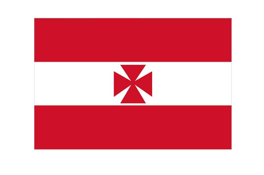 drapeau-rurutu actuel
